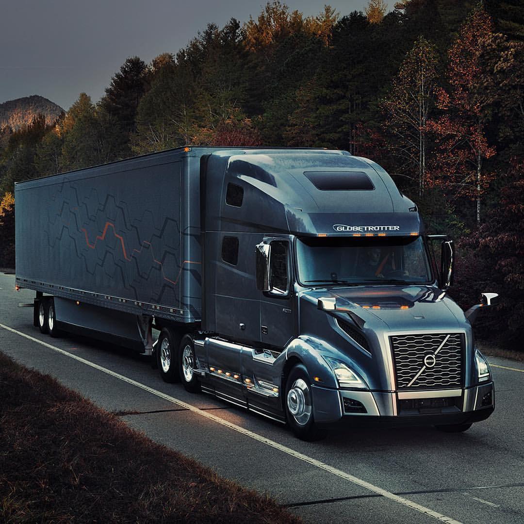 фото новинки грузовики