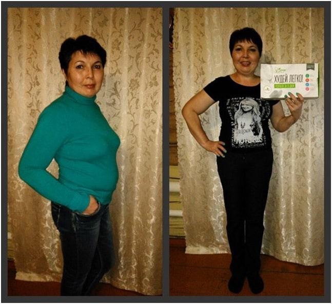 Диета Энерджи Результаты. Коктейли Энерджи диет: состав, польза, отзывы, мнение диетолога. Энерджи диет — как принимать для похудения?