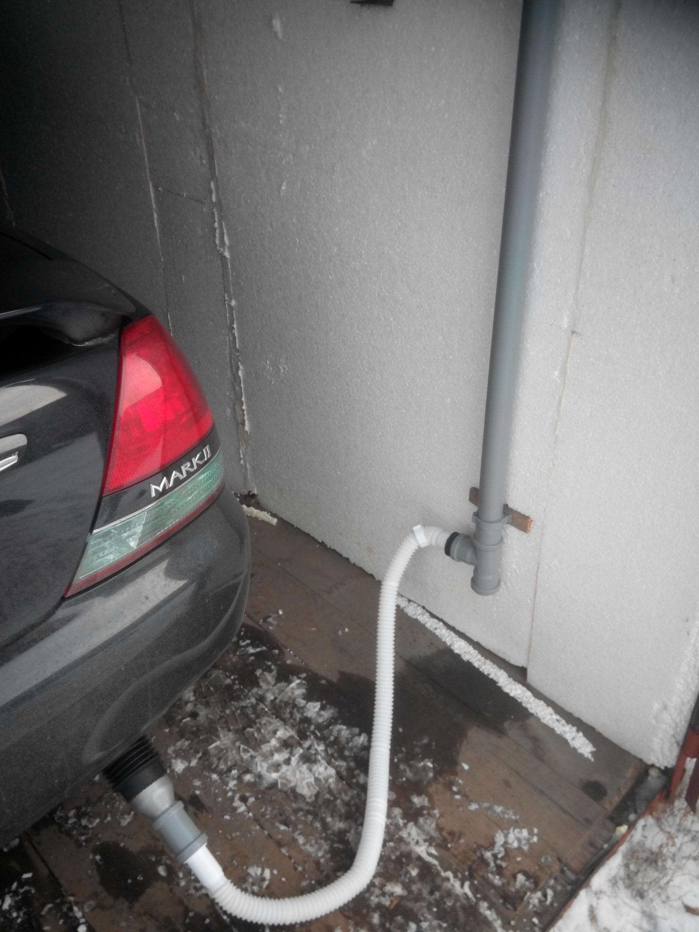 Печная труба в железном гараже авито мурманск гараж купить