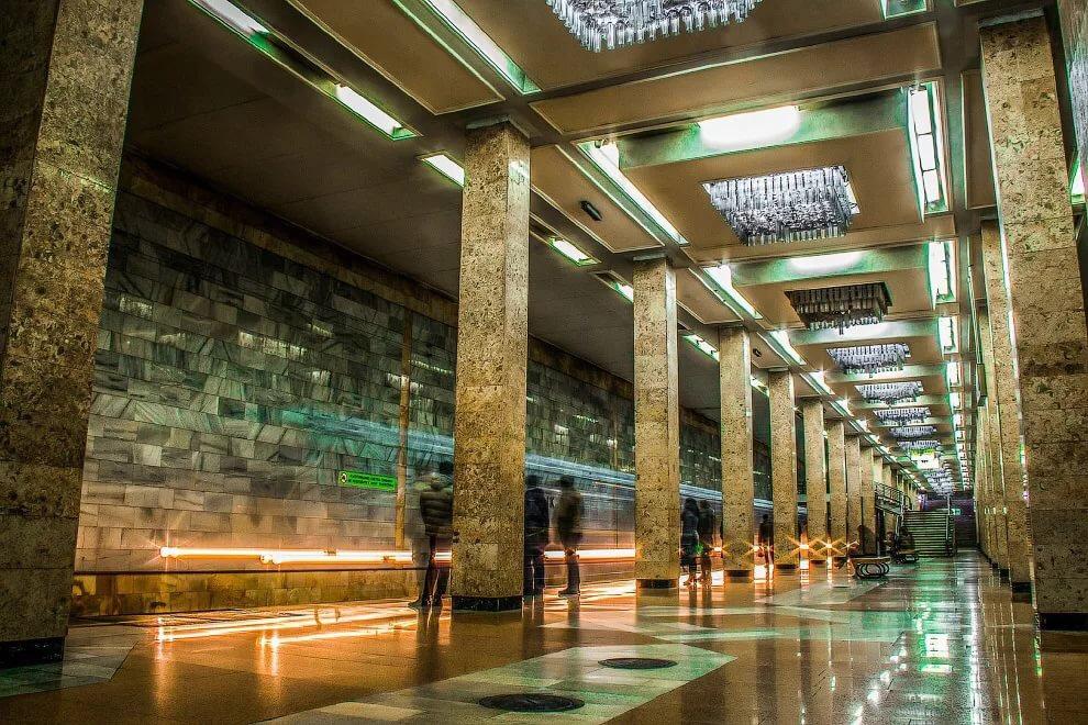 можно подавать фото ташкентских станции метро этом случайно, совершенно