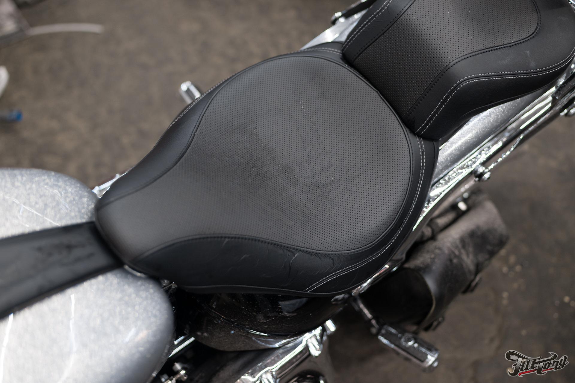 цыпочках прочь как пошить сиденье на мотоцикл фотоотчет ажурные кофты