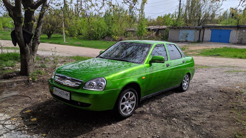 Покупка авто негражданином росии