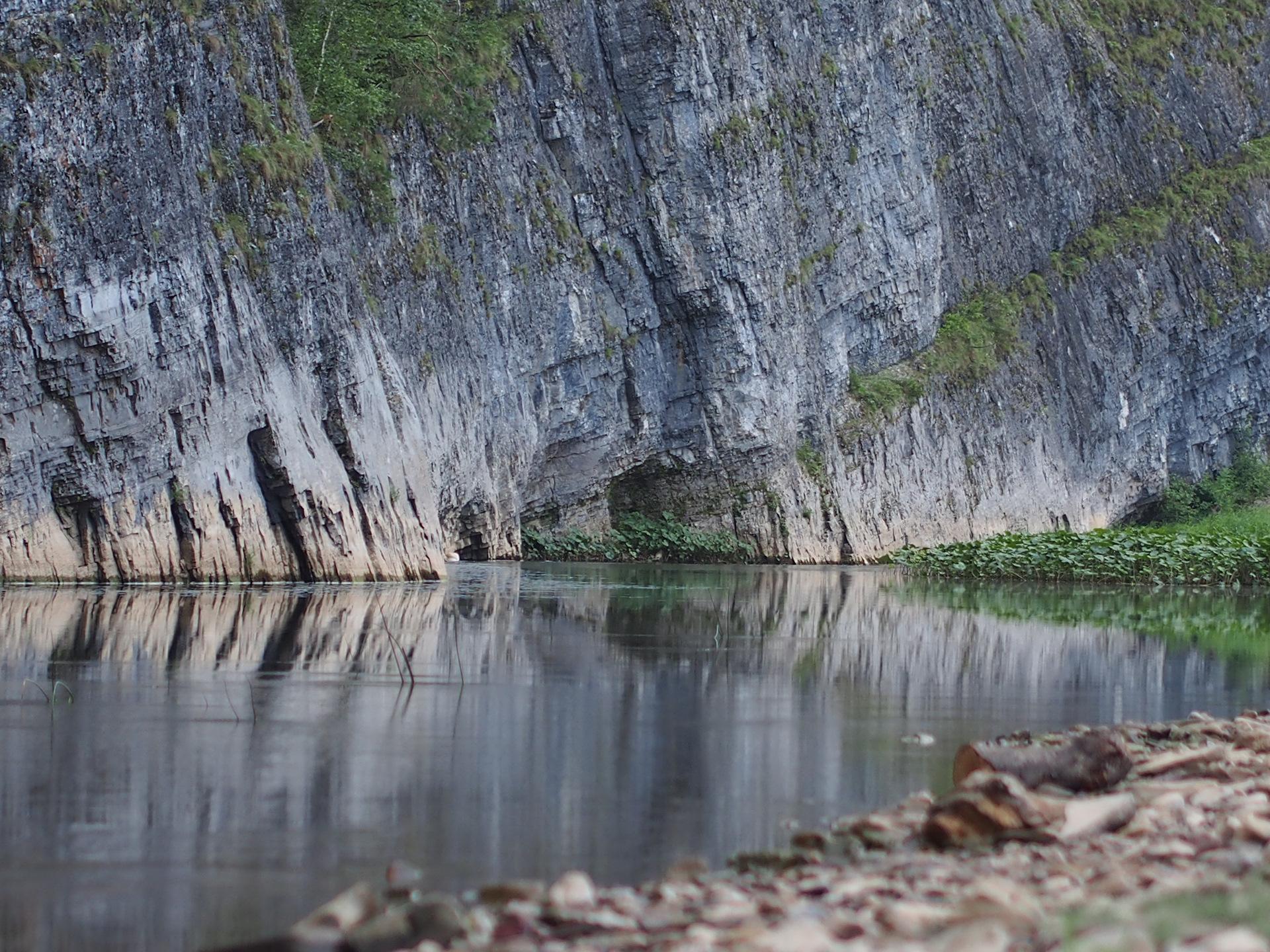 портфолио отдельный река зилим в башкирии фото сталин идею