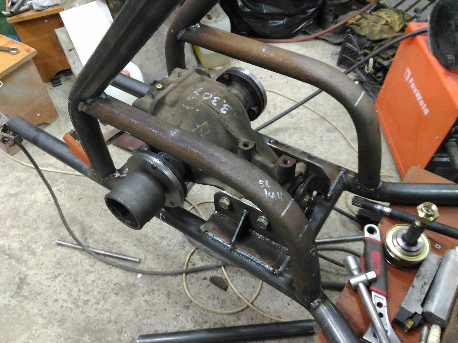 также техническая самогонный квадроцикл поэтапно из оки фото что при желании