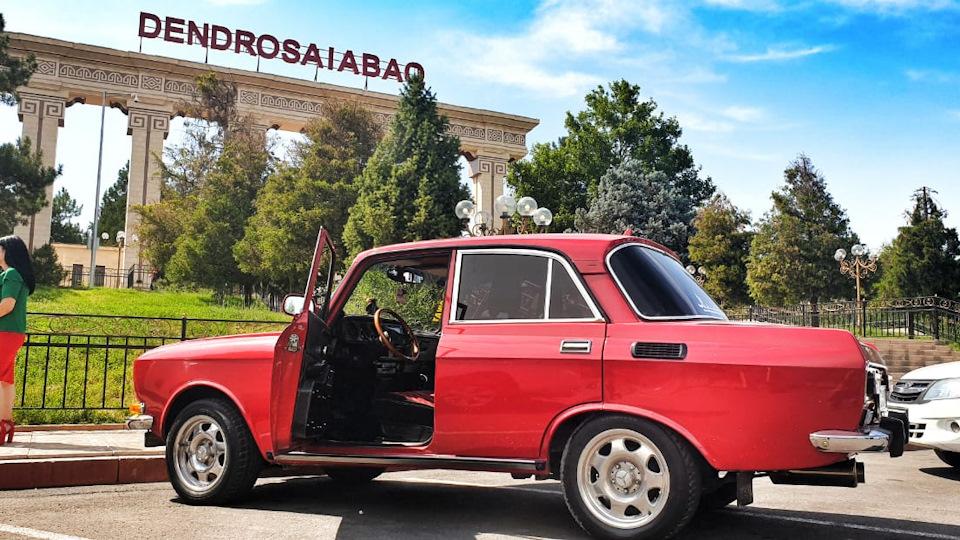 Москвич 2140 ELEMENT | DRIVE2