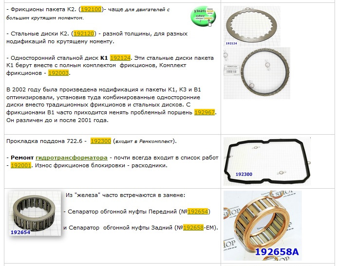 EMAAAgP_xOA-960.jpg
