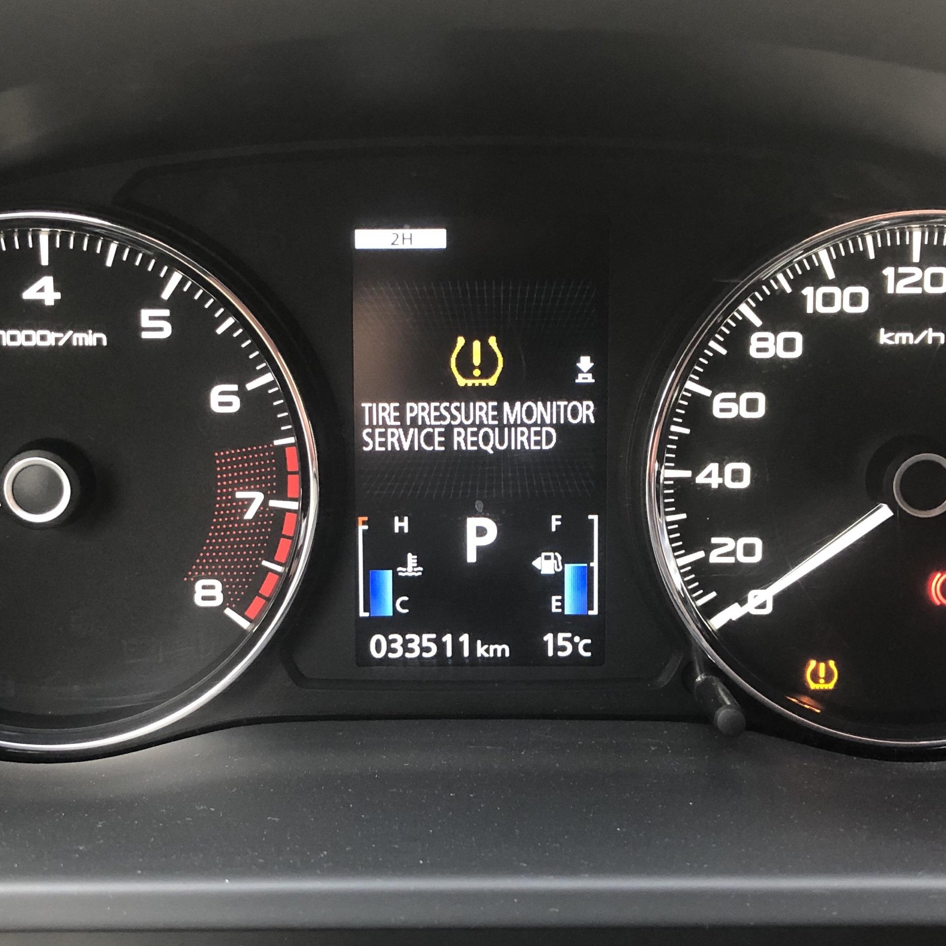 Наконец-то — лето (пост «просто так») — Mitsubishi Pajero
