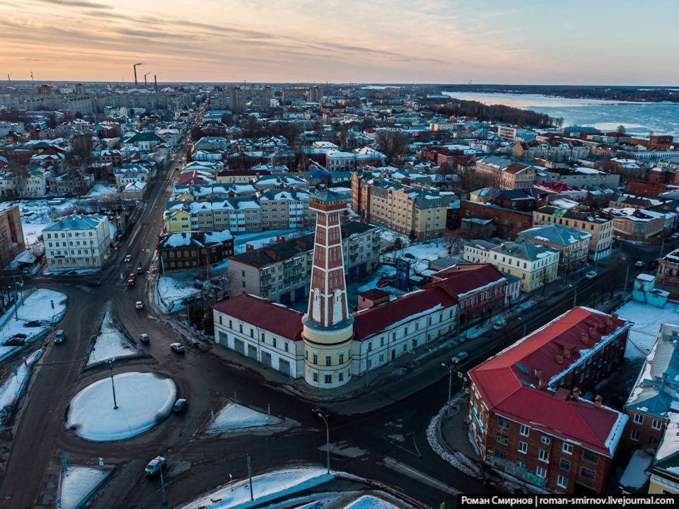 Рыбинск элеватор вакансии масло для кпп фольксваген транспортер