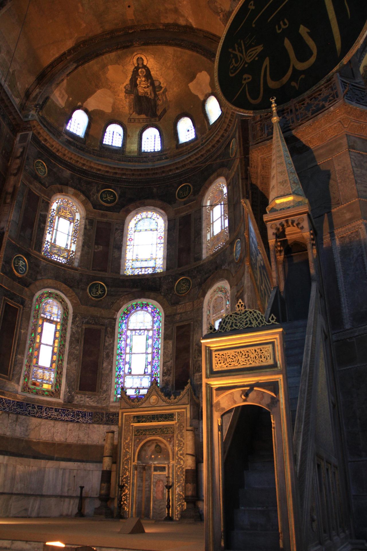 фото о монастыре святой софии аренду квартира студия