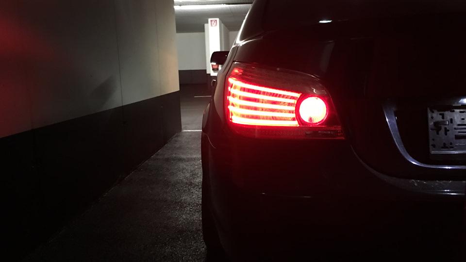 31_Расшифровка номеров ошибок на BMW — BMW 5 series, 1 4 л