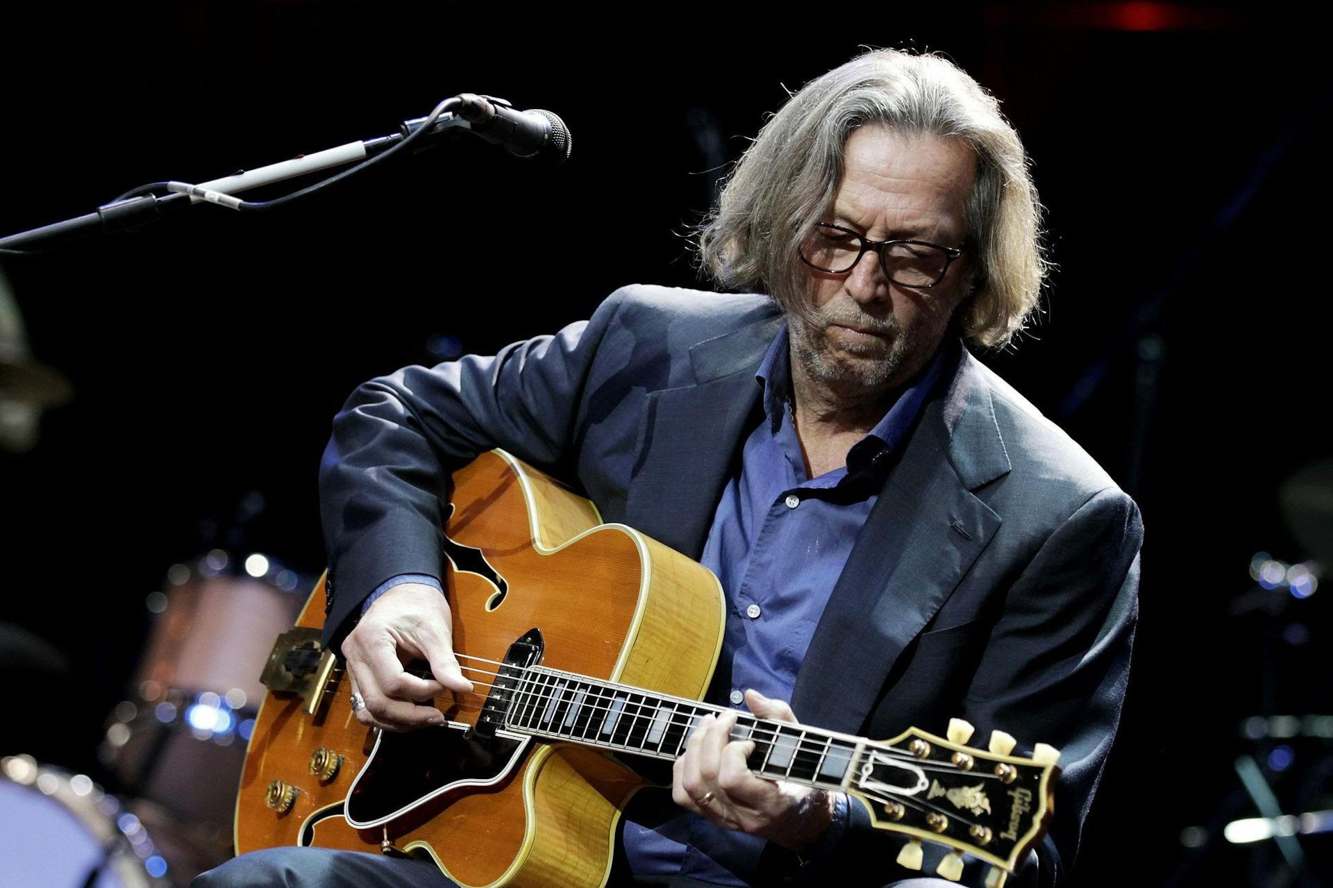 Фотографии известных гитаристов смотреть
