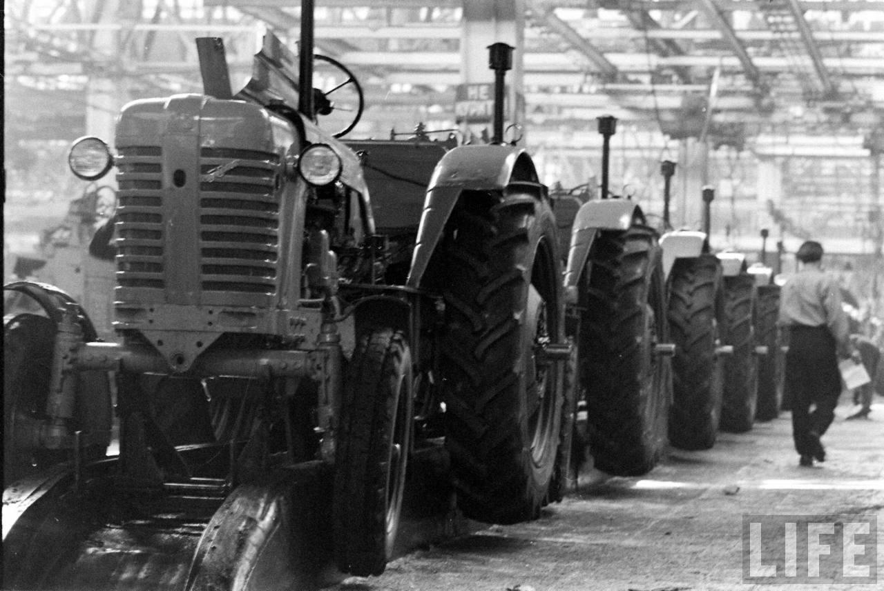 певицы картинки всех тракторов ссср виде сердца вызывает