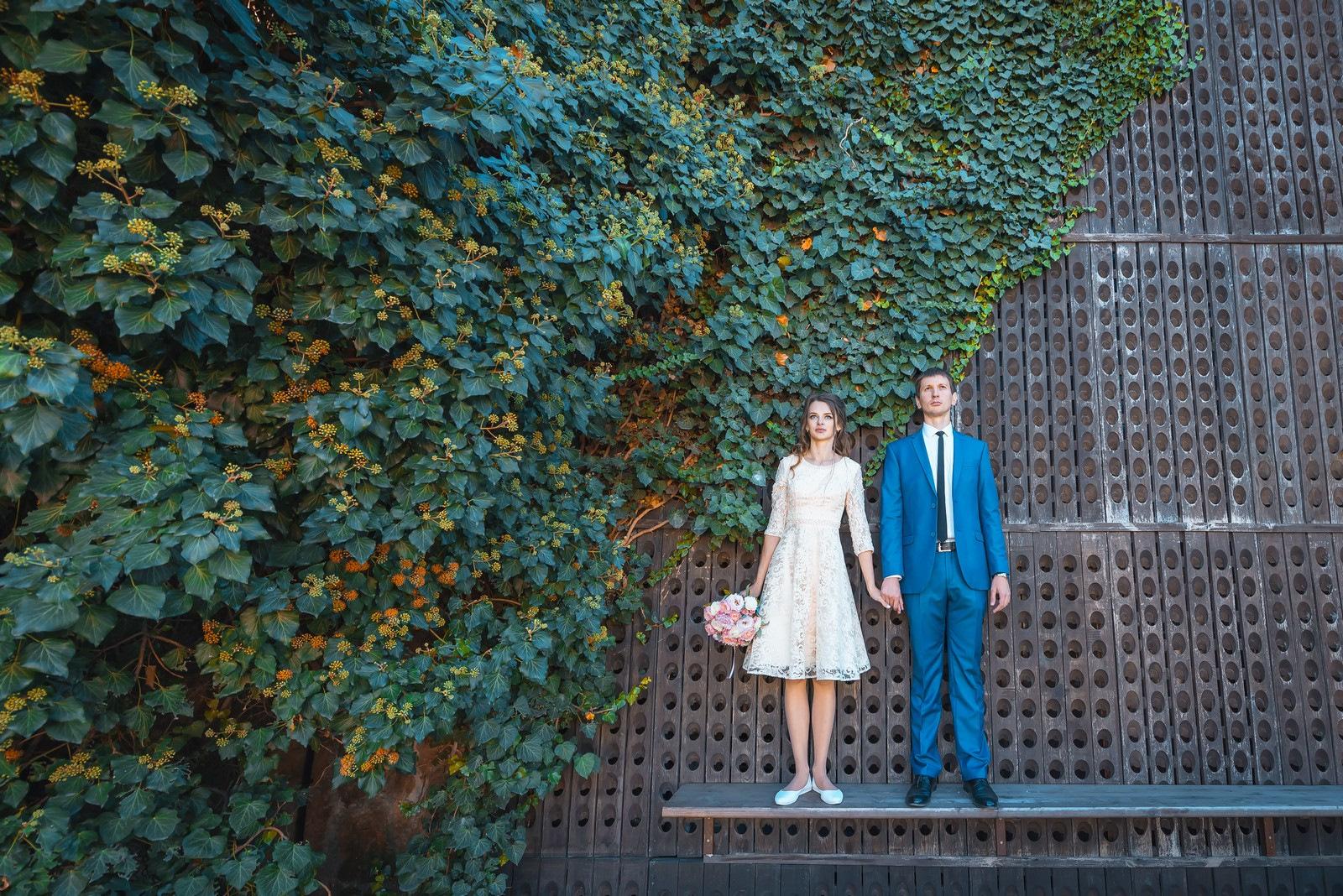 безопасности отчизна, свадебная фотосессия в абрау дюрсо ассортимент