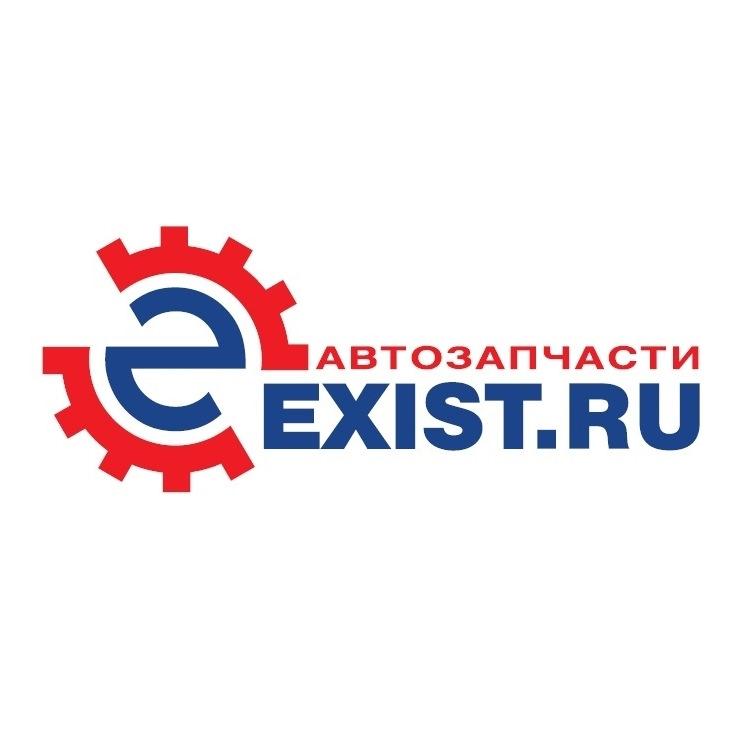 Exist Томск Интернет Магазин