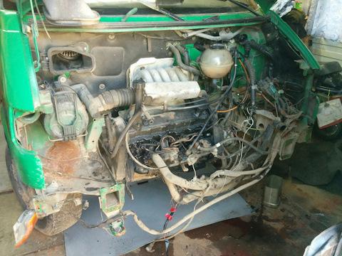 Купить двигатель на транспортер т4 2 4 дизель пополнить транспортер с банковской