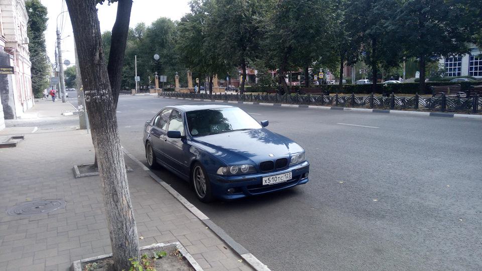 GYAAAgOTmOA-960.jpg