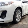Литые диски Weds 8Jx19 ET35 5x114,3 на Toyota RAV4 (5G), KIA K5 (DL), Hyundai Sonata VIII (DN8), Infiniti QX50 (2G), Lexus ES (7G). Купить в городе Краснодар на DRIVE2