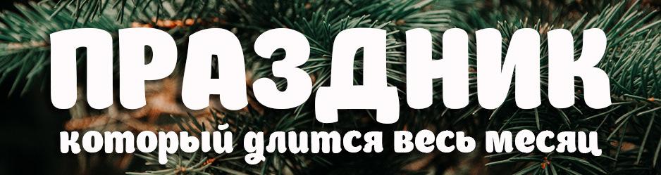 GiAAAgLzbOA-960.jpg