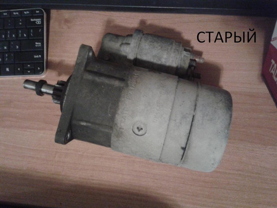 GkAAAgAHqOA-960.jpg