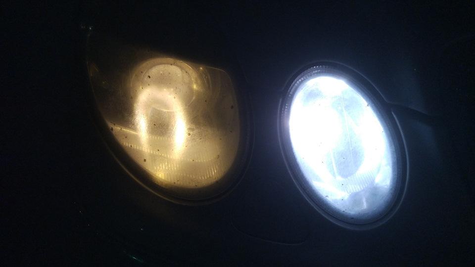 D2s philips x treme vision gen2 150