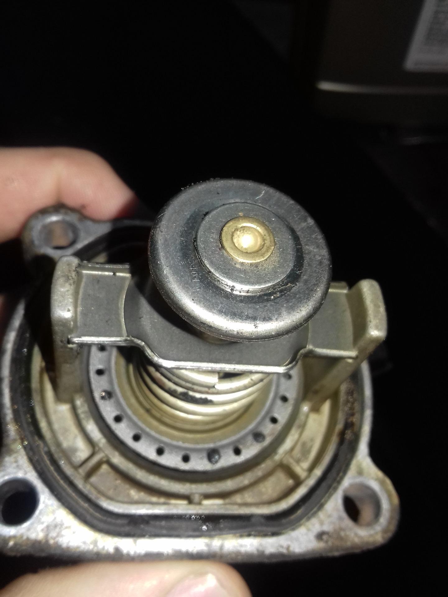 Теплообменник из катализатора Кожухотрубный конденсатор Alfa Laval CPS 160 Азов