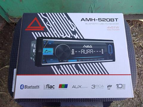 HXArIU3PHXtCCo_AFrnzNKaVPh8-480.jpg