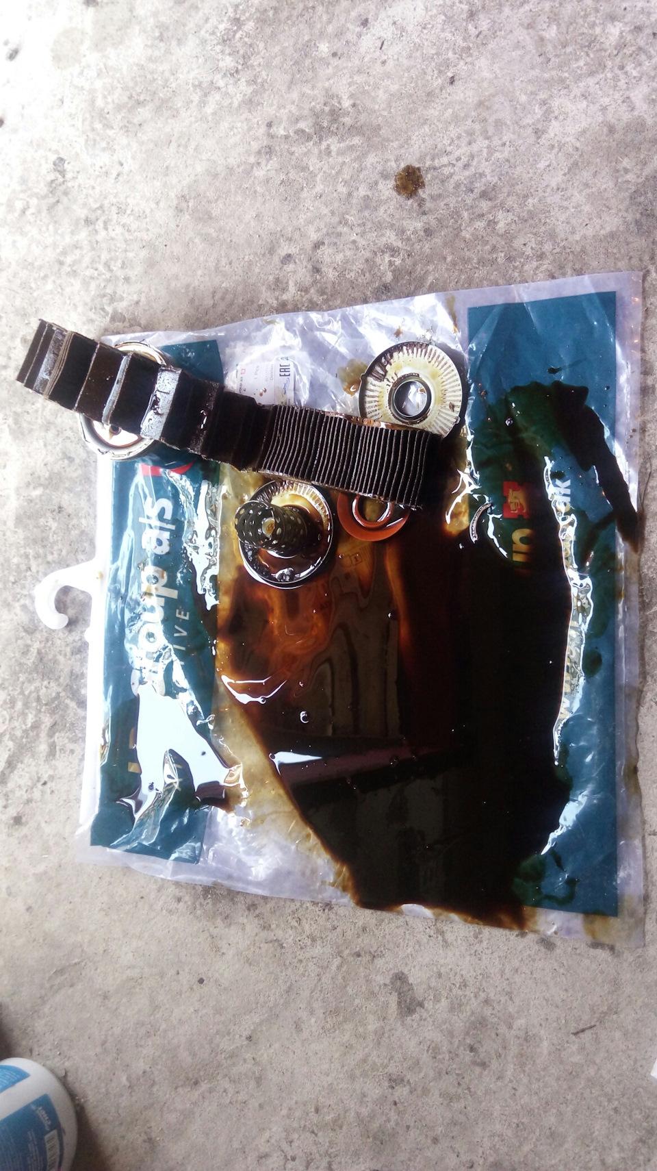 ICAAAgE3CuA-960.jpg