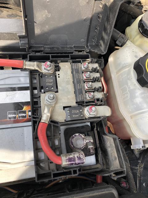 Своими руками Opel Insignia (1st generation) — отзывы и