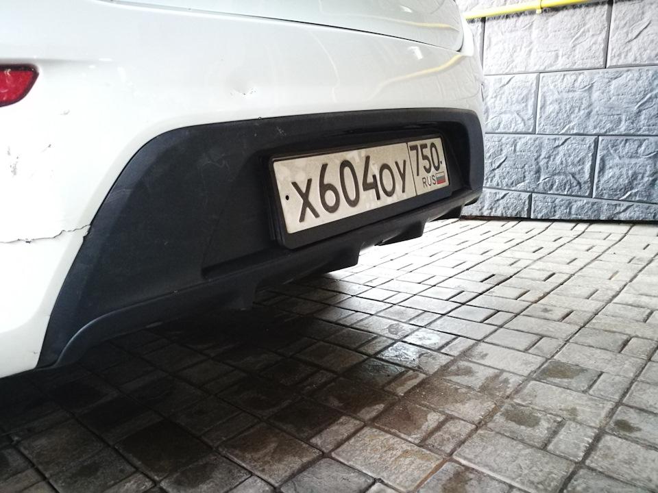 ISAAAgIO32A-960.jpg