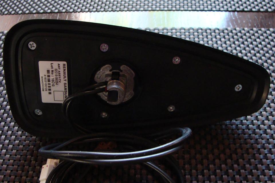 IiAAAgMqROA-960.jpg