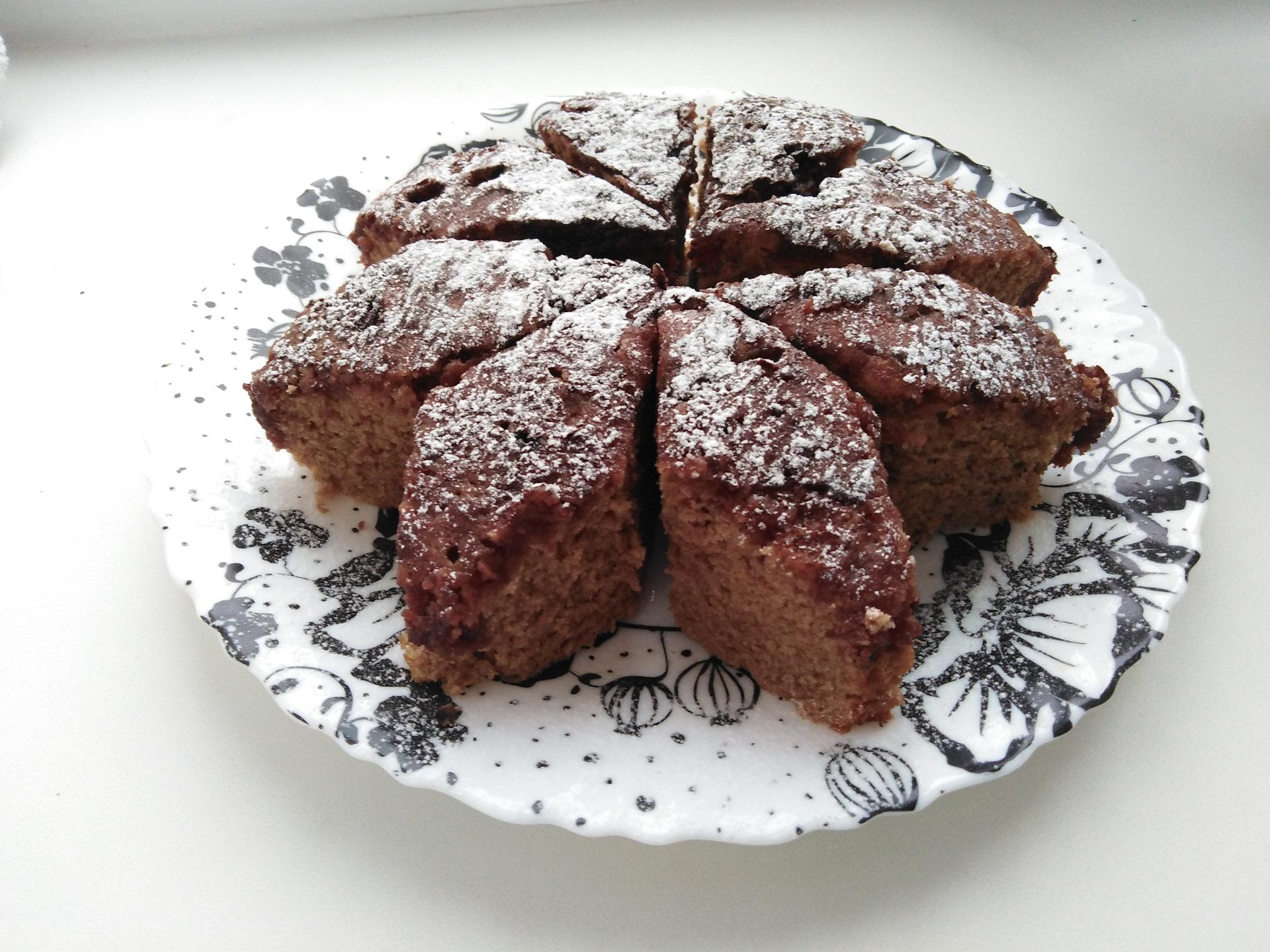 она рецепт крейзи кейк фото гигроскопичный материал