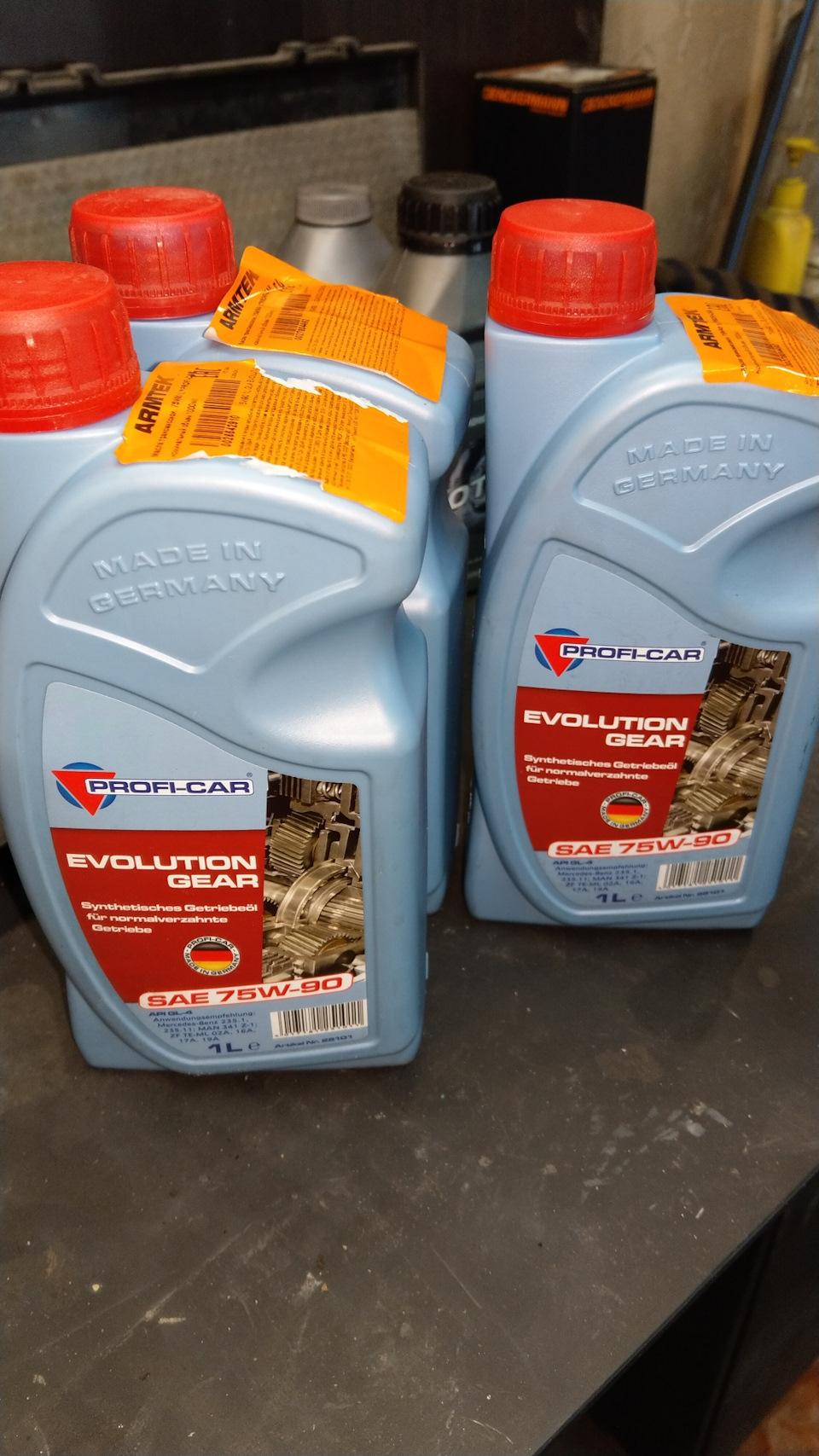 Сколько масла фольксваген транспортер т3 габариты фольксваген транспортер т5 длинная база