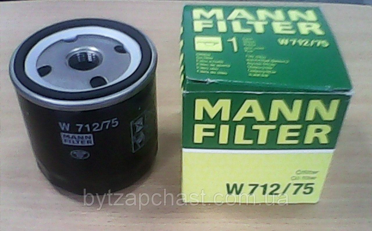 Фильтр масляный на амулет амулеты и обереги от производителя