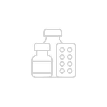 лида таблетки для похудения состав ооо