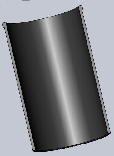 JqAAAgDmuuA-960.jpg