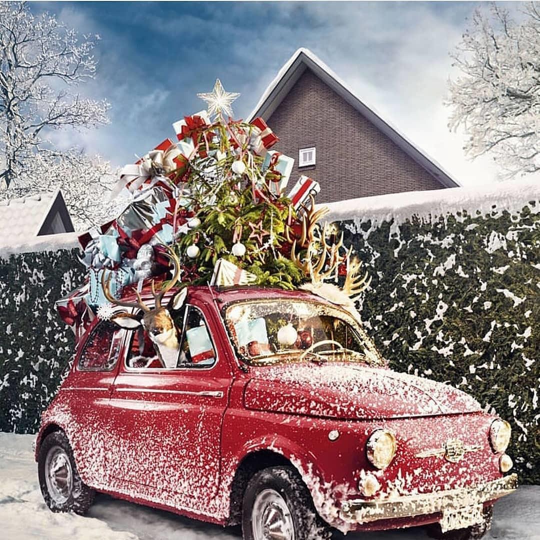 вязать поздравления с новым годом для автолюбителей необходима для