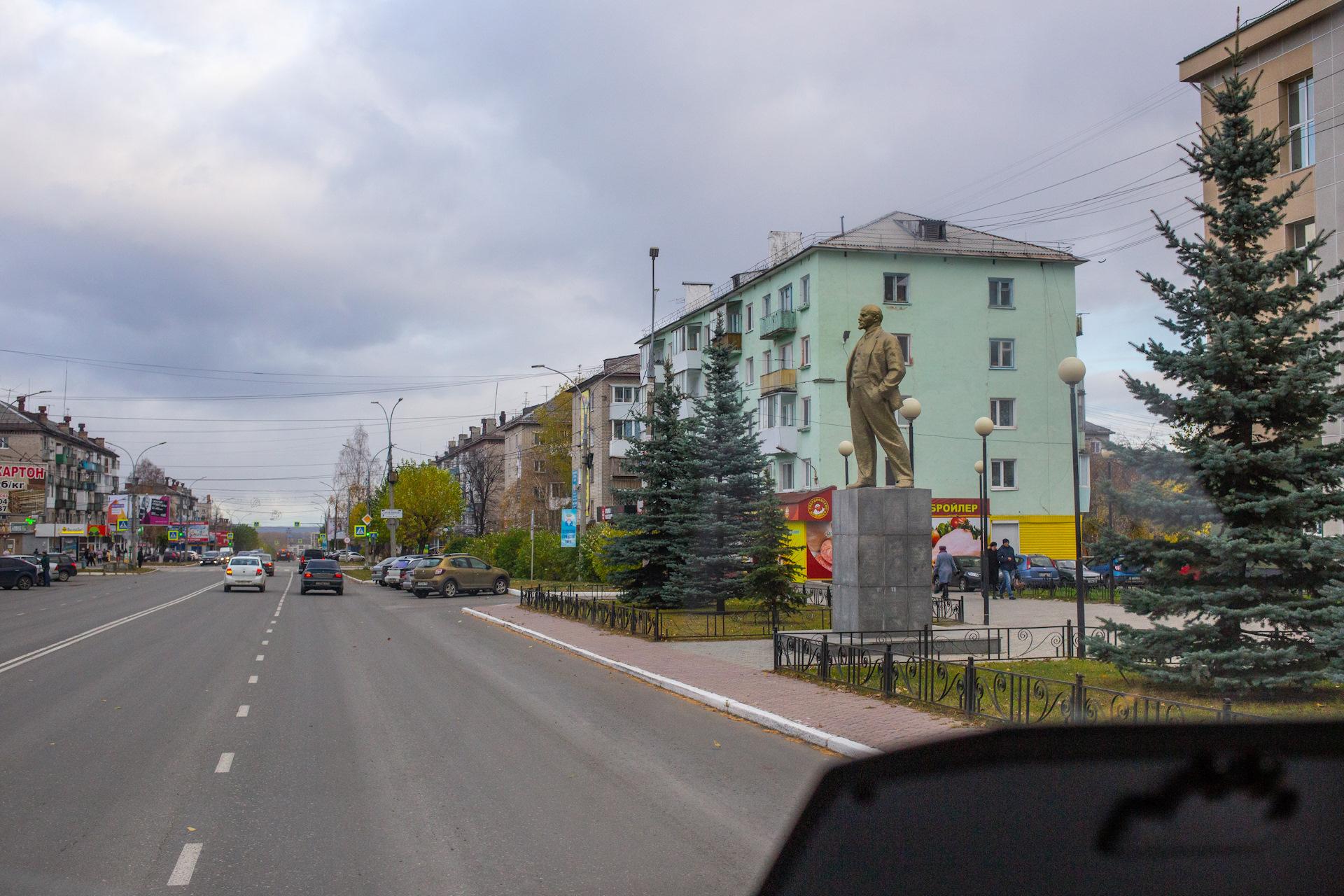 аукционы фото улиц города серов кукурузы это только