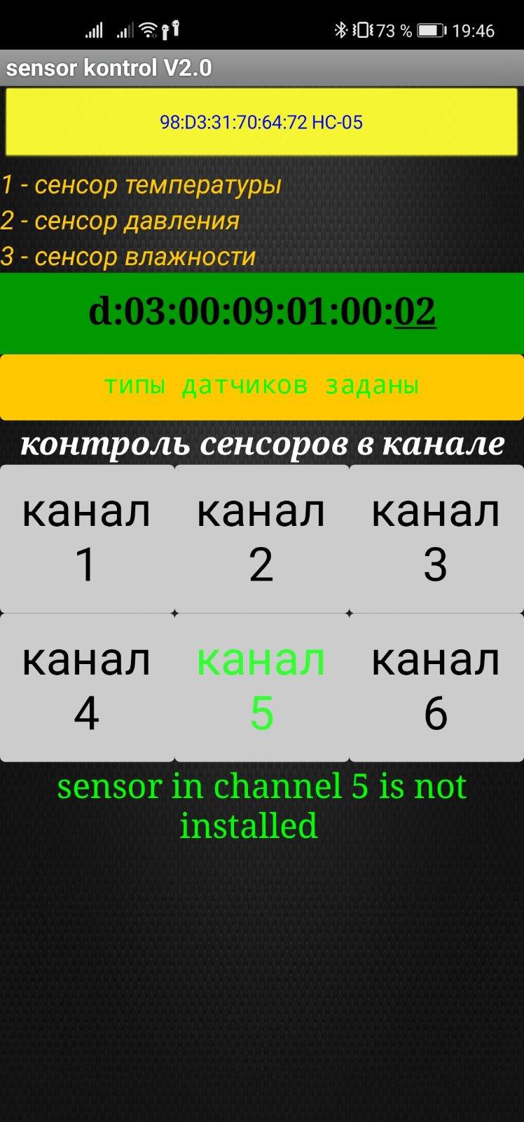 K5Mf219gE70sQ2St-281jduAeuo-960.jpg