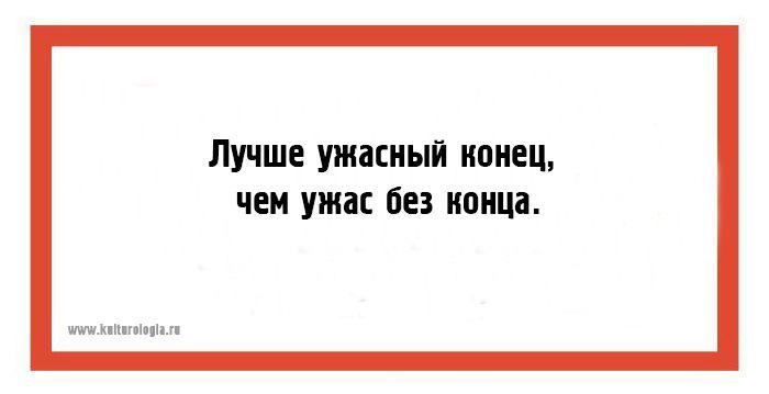 KAAAAgBkJeA-960.jpg