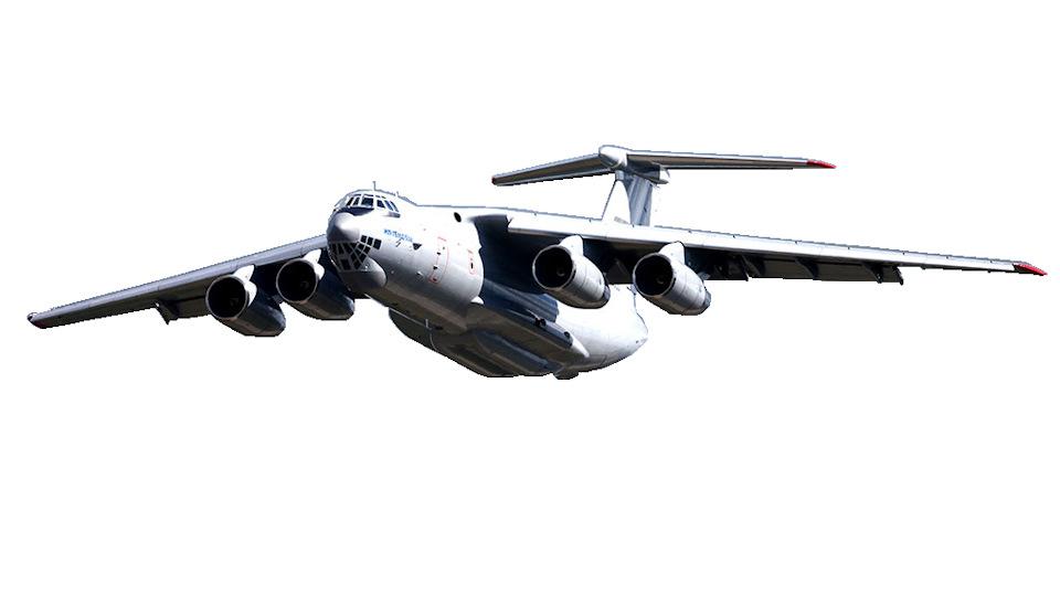 Грузовой самолет картинки на прозрачном фоне подобрали
