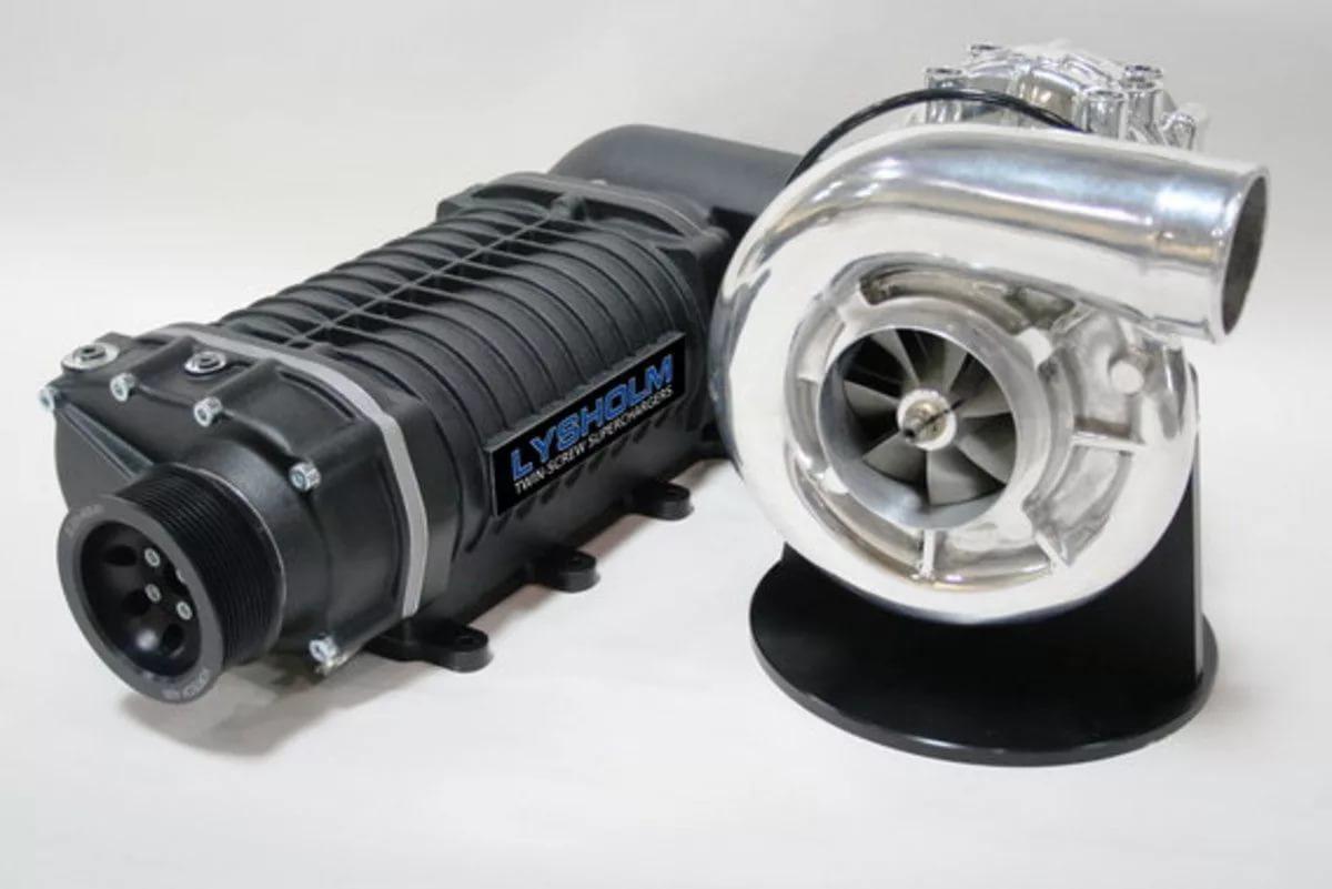 верхние фото турбины низкого давления на ременном приводе поднимет
