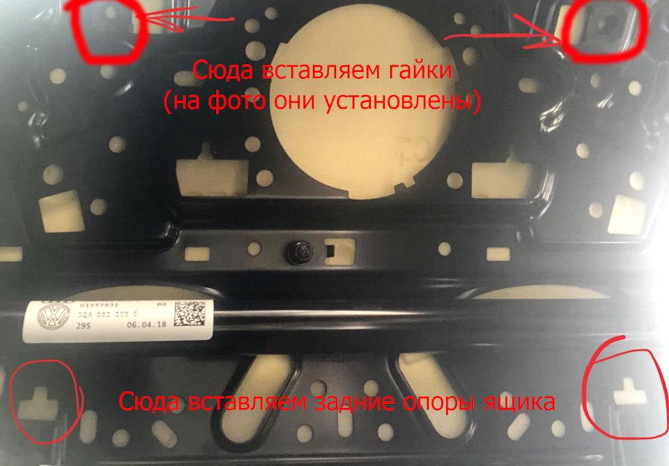 KlAAAgM-E-A-960.jpg