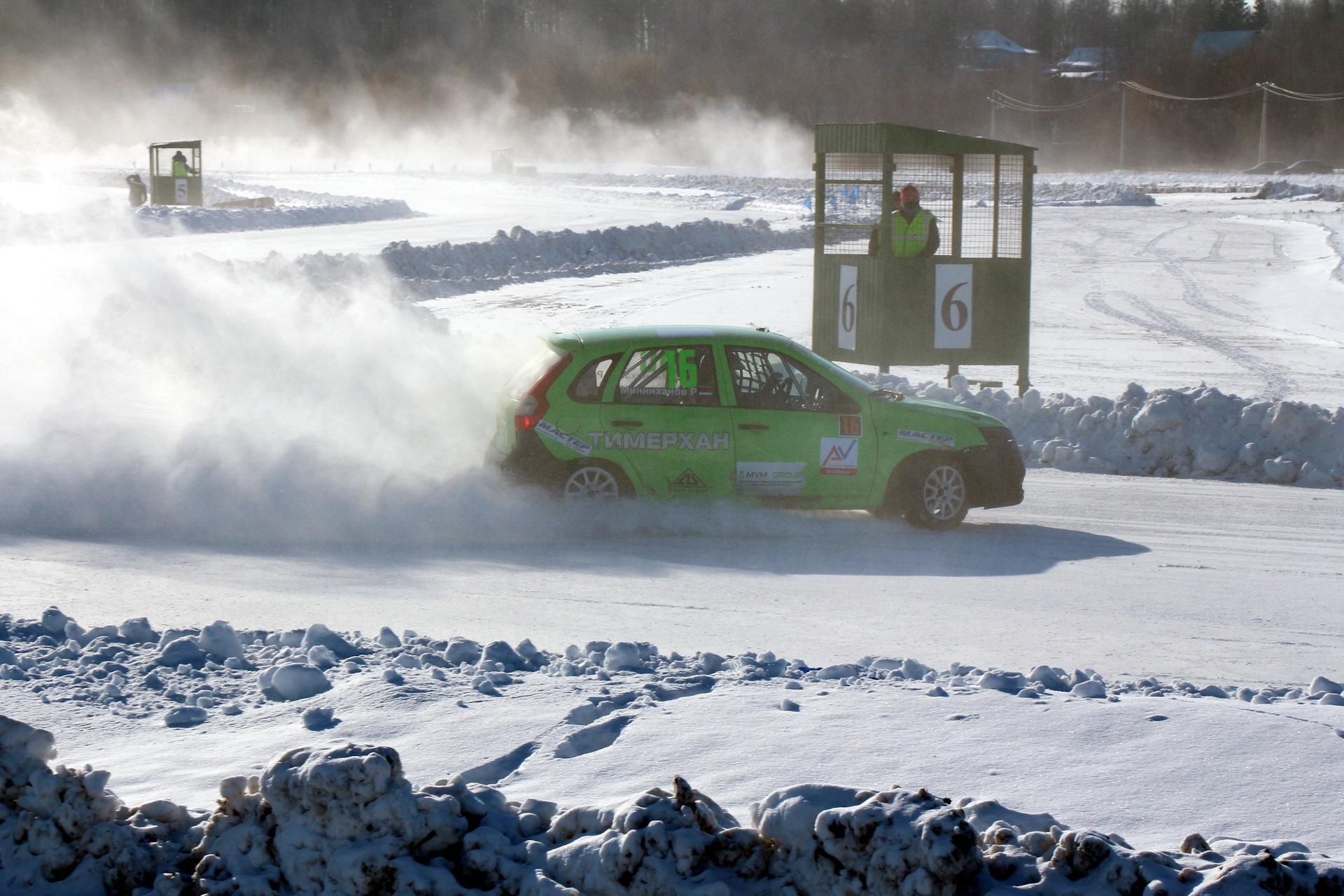 зимняя гонка фрэнки машины есть возможно рекомендации