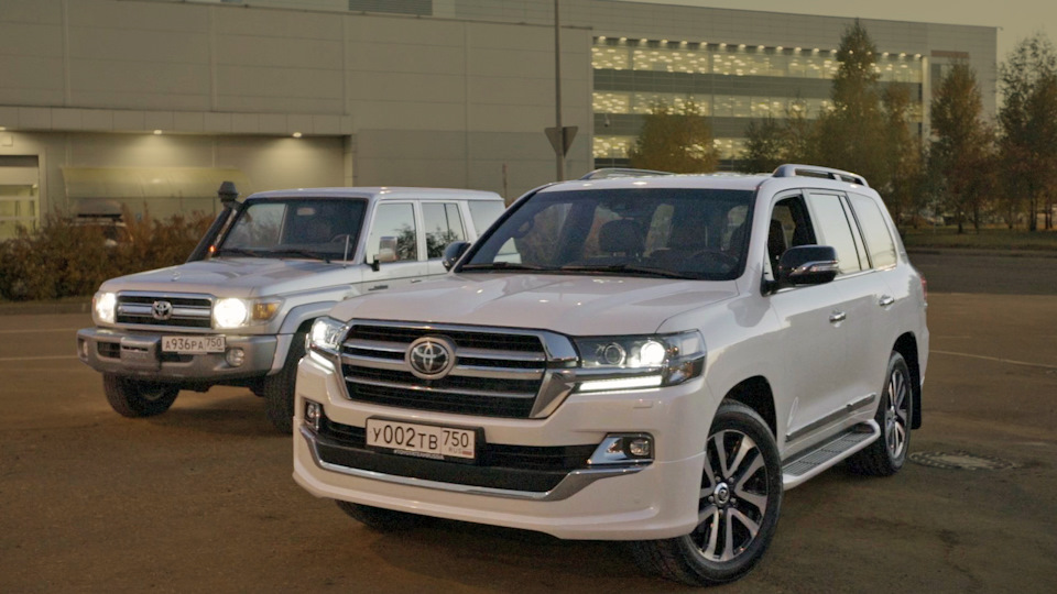 day with the most expensive toyota in russia why is the new land cruiser executive lounge worth. Black Bedroom Furniture Sets. Home Design Ideas