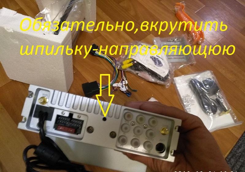 M4AAAgNBXOA-960.jpg