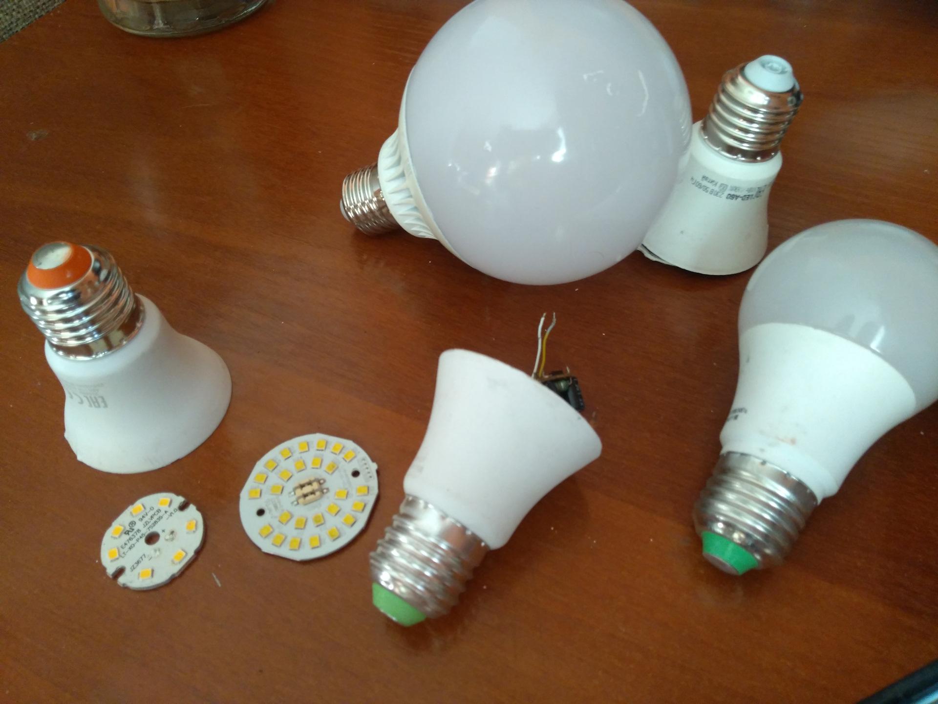 Обои лампочка, свет, цоколь. Разное foto 19