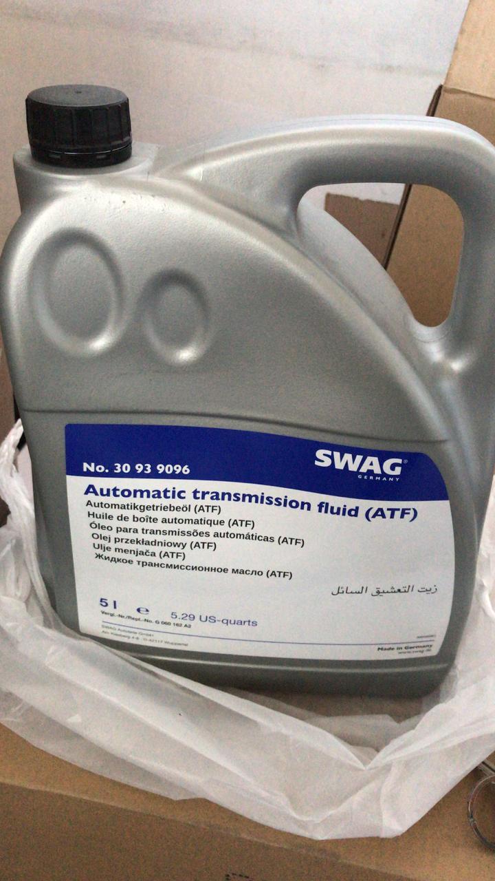 Подготовка к замене масла в АКПП — ZF 8HP70 — DRIVE2