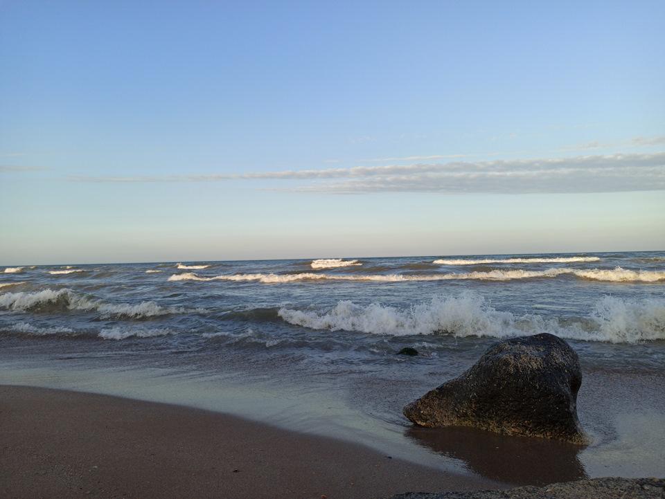 что картинки каспийского моря в дербенте чаше