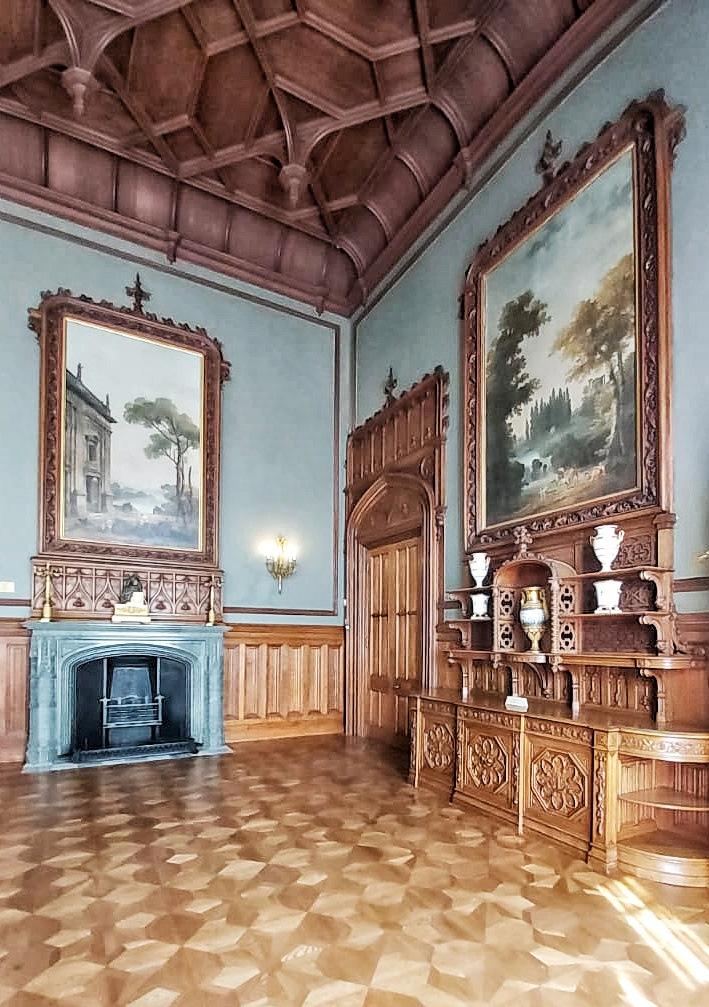 Ледовый дворец в северодвинске фото примеру