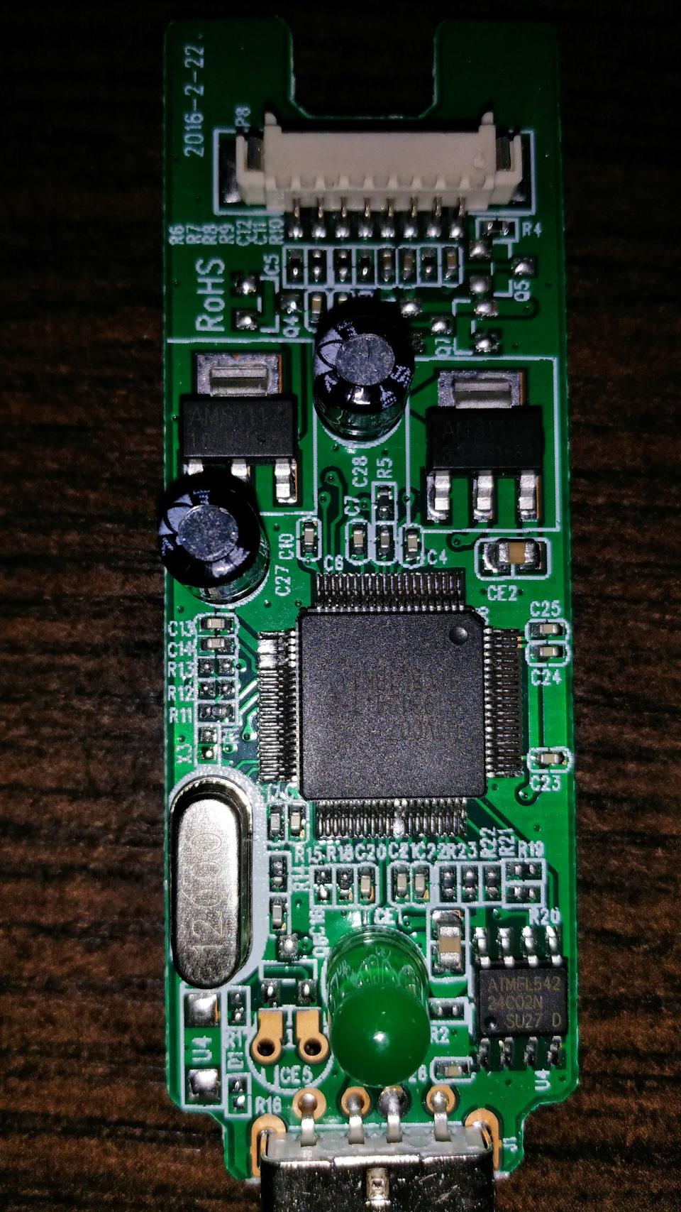 MYAAAgJ-KOA-960.jpg